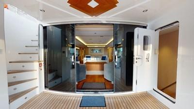 Majesty 100 - ONGOING BUILD 1 MY-Isla-04142021_145216