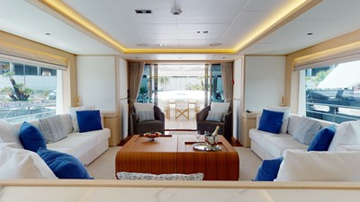 Majesty 100 - ONGOING BUILD 3 MY-Isla-04142021_150954