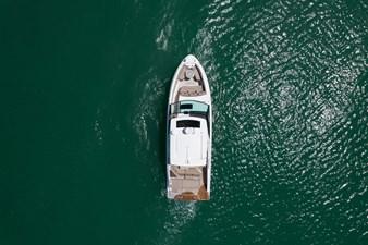 Sea Ray SLX 400 4 Sea Ray SLX 400 2018 SEA RAY  Motor Yacht Yacht MLS #271618 4