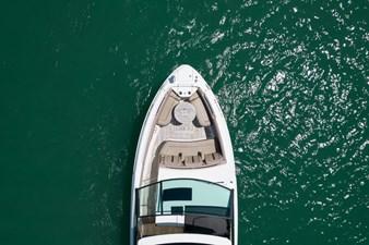 Sea Ray SLX 400 5 Sea Ray SLX 400 2018 SEA RAY  Motor Yacht Yacht MLS #271618 5
