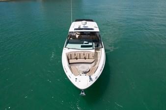 Sea Ray SLX 400 3 Sea Ray SLX 400 2018 SEA RAY  Motor Yacht Yacht MLS #271618 3