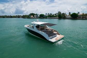 Sea Ray SLX 400 7 Sea Ray SLX 400 2018 SEA RAY  Motor Yacht Yacht MLS #271618 7