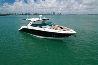 Sea Ray SLX 400 2 Sea Ray SLX 400 2018 SEA RAY  Motor Yacht Yacht MLS #271618 2