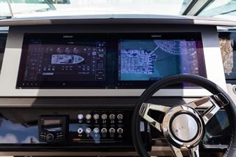 Sea Ray SLX 400 28