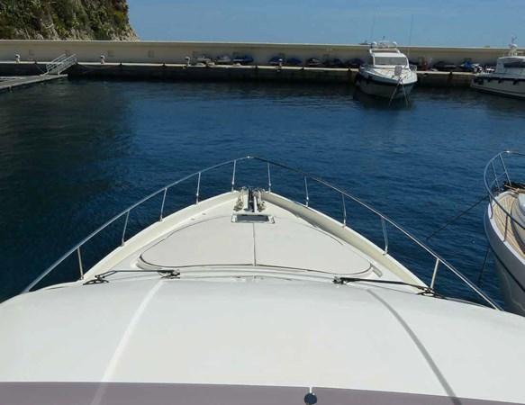 Ferretti Yachts 631_STEVE'S_2009_PHOTOBOOK-2