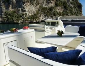 STEVES 3 Ferretti Yachts 631_STEVE'S_2009_PHOTOBOOK-4