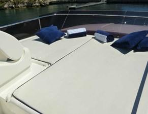 STEVES 5 Ferretti Yachts 631_STEVE'S_2009_PHOTOBOOK-6