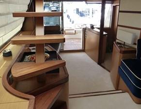 STEVES 7 Ferretti Yachts 631_STEVE'S_2009_PHOTOBOOK-8
