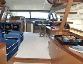 STEVES 9 Ferretti Yachts 631_STEVE'S_2009_PHOTOBOOK-10