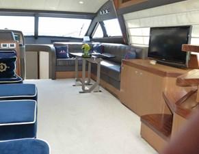 STEVES 10 Ferretti Yachts 631_STEVE'S_2009_PHOTOBOOK-11