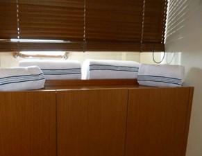 STEVES 18 Ferretti Yachts 631_STEVE'S_2009_PHOTOBOOK-19