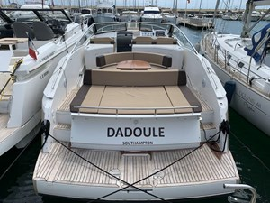 DADOULE 10 windy-39-camira-11