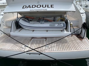 DADOULE 12 windy-39-camira-13