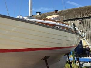 SYRINX 3 brandt-moller-family-folkboat-4