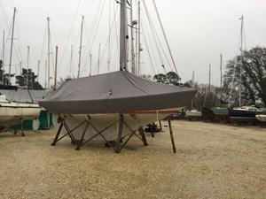 SYRINX 4 brandt-moller-family-folkboat-5