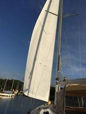 SYRINX 5 brandt-moller-family-folkboat-6