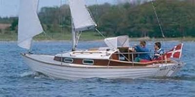 SYRINX 8 brandt-moller-family-folkboat-9
