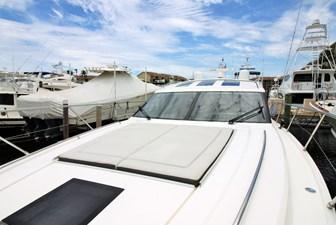 Winedown 8 52' 2014 Viking Princess Motor Yacht WINEDOWN