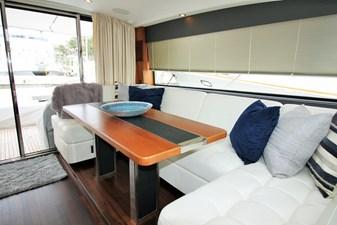 Winedown 12 52' 2014 Viking Princess Motor Yacht WINEDOWN