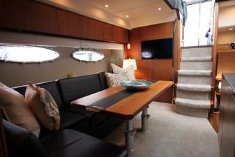 Winedown 24 52' 2014 Viking Princess Motor Yacht WINEDOWN