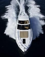 Winedown 33 52' 2014 Viking Princess Motor Yacht WINEDOWN