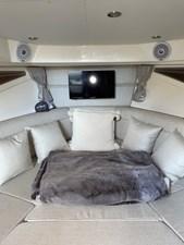Liquidity  13 Interior Lounge