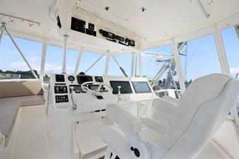 I Carter 6 7_2001 52ft Ocean Yachts 52SS I CARTER