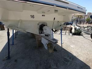 COVO II 25 windy-31-zonda-26