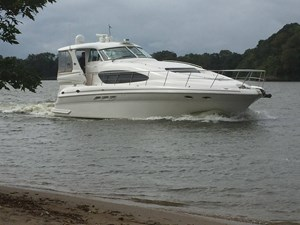 Tide - E - Whitey's 1 1 Cruising