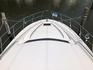 Tide - E - Whitey's 5 5 Bow