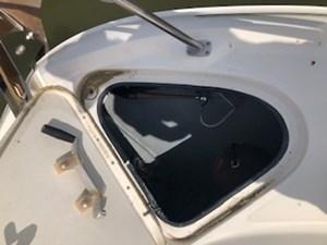 Tide - E - Whitey's 8 8 Hatch Stbd