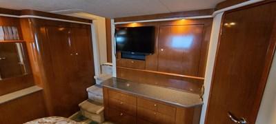 Tide - E - Whitey's 25 25 Aft Cabin