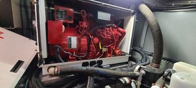 Tide - E - Whitey's 30 30 Generator