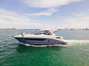 Sing a Song 6 Sing a Song 2017 SEA RAY  Motor Yacht Yacht MLS #271708 6