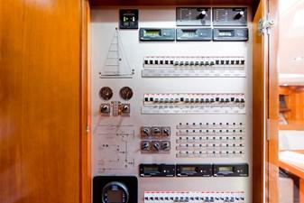 Caveo 8 dashboard 01