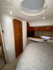 Small Change 20 VIP Guest Stateroom Forward