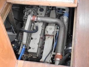 Mobjack 4 Engine 1