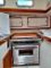 Catalina 44 CC 11 7872668_20210506202138848_1_MINI