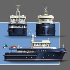 Cormar 13 Naumachos-01-blu-20121102-094118 - Copie