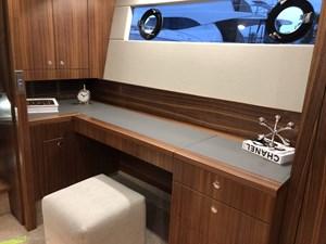Maritimo M70 2 M 70 Desk