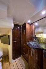 Persistence Pays 20 Guest Stateroom