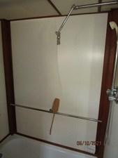 Fleur De Lis 37 36_2780261_49_grand_banks_master_stateroom_shower