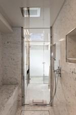 MAREA 52 Master Bathroom