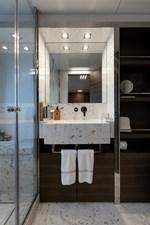 MAREA 59 Guest Bathroom