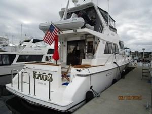Kaos 5 4_2780267_55_symbol_starboard_aft_profile