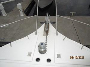 Kaos 7 6_2780267_55_symbol_anchor_windlass