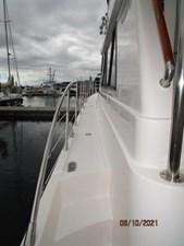 Kaos 9 8_2780267_55_symbol_port_side_deck1