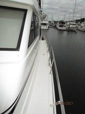 Kaos 10 9_2780267_55_symbol_port_side_deck2