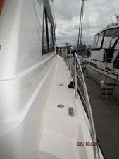 Kaos 11 10_2780267_55_symbol_starboard_side_deck1