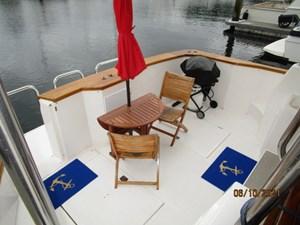 Kaos 27 26_2780267_55_symbol_cockpit2
